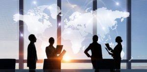 Pourquoi et comment développer une entreprise à l'international ?