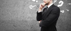Comment les entreprises doivent-elles définir leurs orientations stratégiques ?