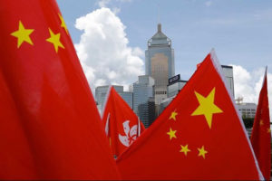 Ces principaux secteurs porteurs en Chine