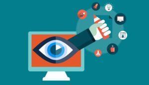 Le marketing visuel : pilier d'une bonne publicité