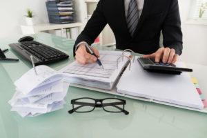 Pourquoi collaborer avec un cabinet d'expert-comptable?