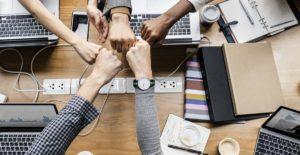 Astuces pour aider ses collaborateurs à gérer leur temps et leur activité