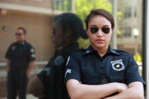 Quelle formation suivre pour devenir policier?