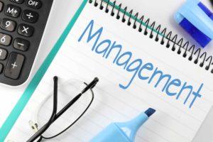 Focus sur le management de transition
