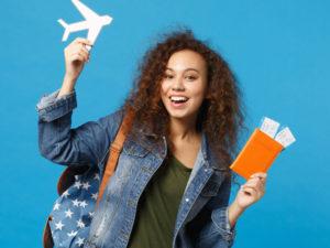 Comment décrocher facilement un stage à l'étranger?